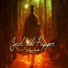 Jack the Ripper (Film Music)