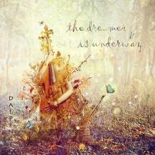 the dreamer is underway