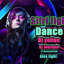 dance sifrino dj yolian dj jhorman el jhormainshow