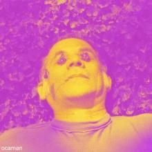 gente violeta