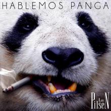 Los Pilsen - Hablemos Panga