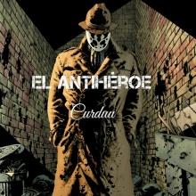 02. El AntiHéroe