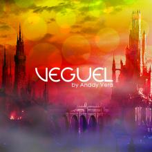 Veguel