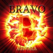 BRAVO-Sakura