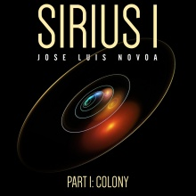 Sirius I: Colony