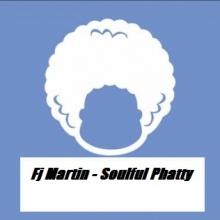 Soulful Phatty