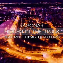 Hidden In The Trunk