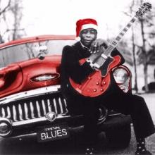 Spektakulatius - ChristmasBlues