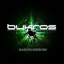 BYKROS - U. Desires