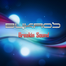 BYKROS - Ignis Will O' Fatuus Wisp (Pump It Up BanYa Remix)