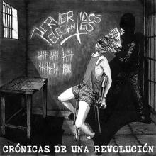 Crónicas de una revolución
