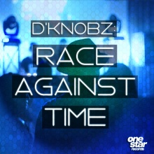 Race Against Time [Out Now]