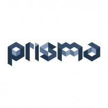 Prisma - Dark Matter (Sample)