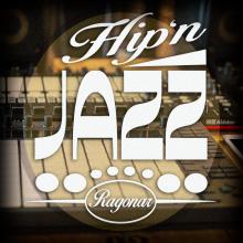 Hip 'N Jazz