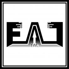 The Fire (Tema del usuario Bart1 Masterizado por EAC)