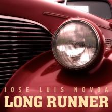 Long Runner