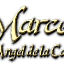 Detrás de mi Ventana- Marcela El Ángel de la Canción