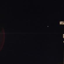 Tierra de las cruces
