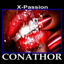 X-Passion