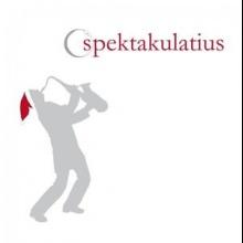 Spektakulatius - WayfaringStranger