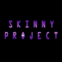 Skinny Project - Driving Happy