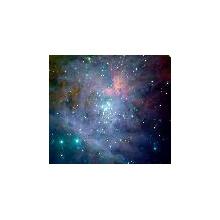 nebulosa 303