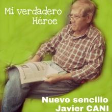 Mi Verdadero Héroe