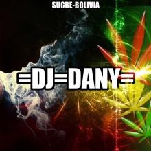 plan b - fanatica sensual (version cumbia ) =Dj=DaNy=