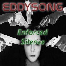 Enforced Silence