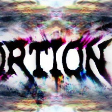 Distortion Trip - (Demo)
