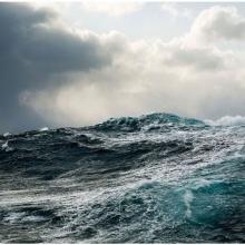 Lumier - I'm the storm