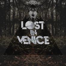 Games (Lost in Venice original song)