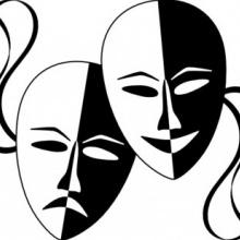 Teatro de sueños - Noiz Control