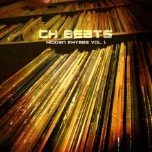 CH Beats - Love
