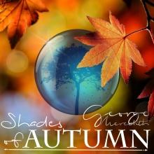 George Meredith - Shades of Autumn (Original Mix)