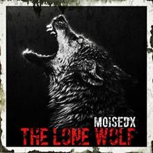 Moisedx - Versos de Deseo
