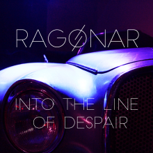 Into The Line Of Despair