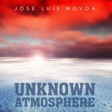 Unknown Atmosphere
