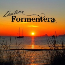 Destino Formentera