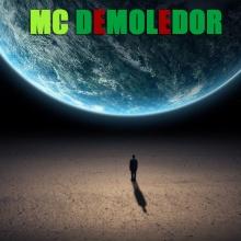 Mc demoledor - por traicion