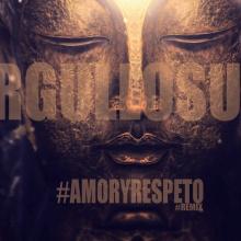 Orgullo Sucio - Amor y respeto (JotaDeJota Remix)