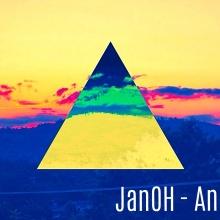 JanOH - Andromeda