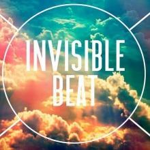 Invisible Beat - Quiero