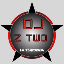 DEEJAY Z TWO - Electro Dance