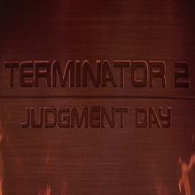 Ronan Fed - Terminator 2 Theme (Trance Remix) (2011)