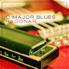 C Major Blues
