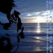Apre Le Mer (despues del mar)