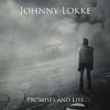 Johnny Lokke - Promises & Lies