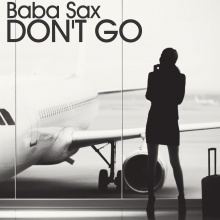 Don´t go