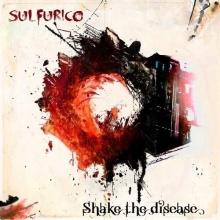 Depeche Mode - Shake the disease (Sulfurico cover)